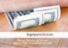 Things You should know about Debt Consolidation Law